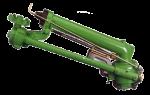 skipper-yagmurlama-tabancasi