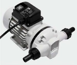 piusi-adblue-üre-220v-transfer-pompasi