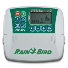 rain-bird-iç-mekan-kontrol-cihazi