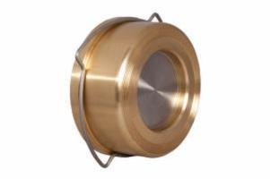 disk-tip-cek-vanalar-pirinc-pn16