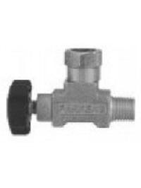 monometre-muslugu-2-yollu-paslanmaz