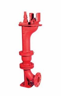 yangin-hidrantlarii
