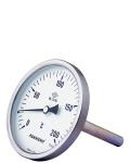 100mm-bimetal-termometre-arkadan-baglantili