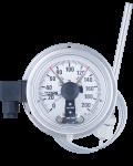 100mm-elektrik-kontakli-termometre