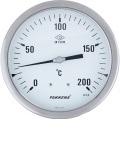 160mm-bimetal-komple-paslanmaz-arkadan-baglantili-termometre