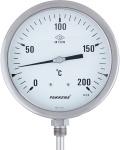 160mm-bimetal-komple-paslanmaz-termometre