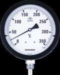 160mm-bimetal-termometre