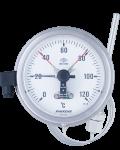 160mm-elektrik-kontakli-termometre