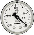50-m-arkadan-baglantili-manometre