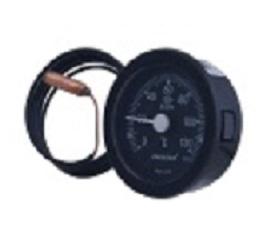 50mm-genel-amacli-bi-metal-termometre