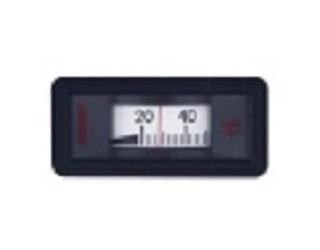 58-25mm-genel-amacli-bi-metal-termometre