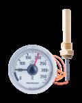 60mm-elektrik-kontakli-termometre
