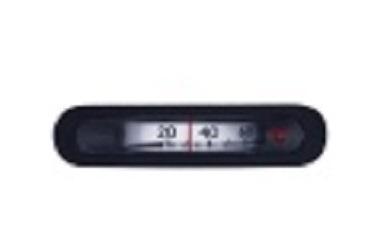 62-12mm-genel-amacli-bi-metal-termometre