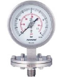 Diyafram-ayırıcili-manometre
