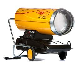 kx-55-bacasiz