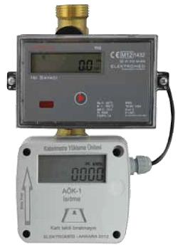 on-odemli-kalorimetre-tumlesik