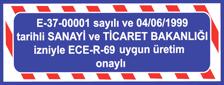 tarktorecer69