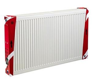 demirdokum-panel-radyator