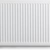 celikpan-panel-radyator