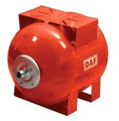 daf-th50-yatay-tip