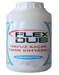 flex-dub-havuz-kacak-tamir-kimyasali