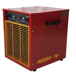 makrofer-10-elektrikli-isitici
