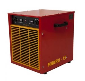 makrofer-15-elektrikli-isitici