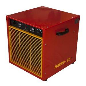 makrofer-22-elektrikli-isitici