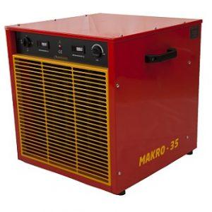makrofer-35-elektrikli-isitici
