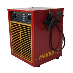 makrofer-5-elektrikli-isitici