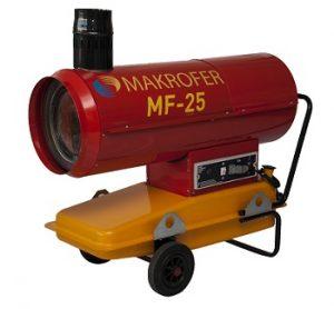 makrofer-mf-25-mazotlu-bacali-isitici