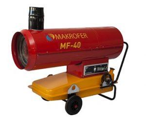 makrofer-mf-40- mazotlu-bacali-isitici