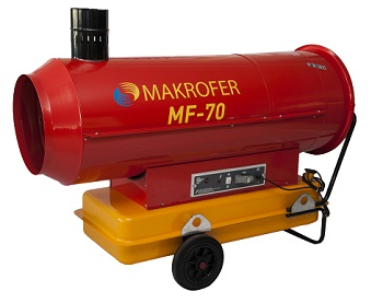 makrofer-mf-70- mazotlu-bacali-isitici