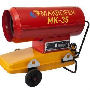 makrofer-mk-35- mazotlu-bacasiz-isitici