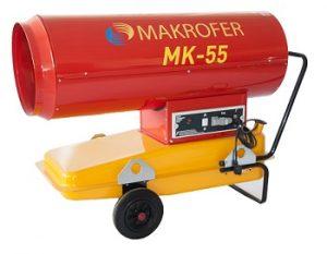 makrofer-mk-55 mazotlu-bacasiz-isitici