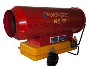 makrofer-mk-90 mazotlu-bacasiz-isitici
