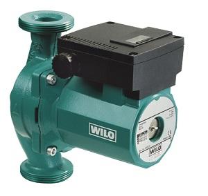Wilo Top-STG 30/10 M Sirkülasyon Pompası